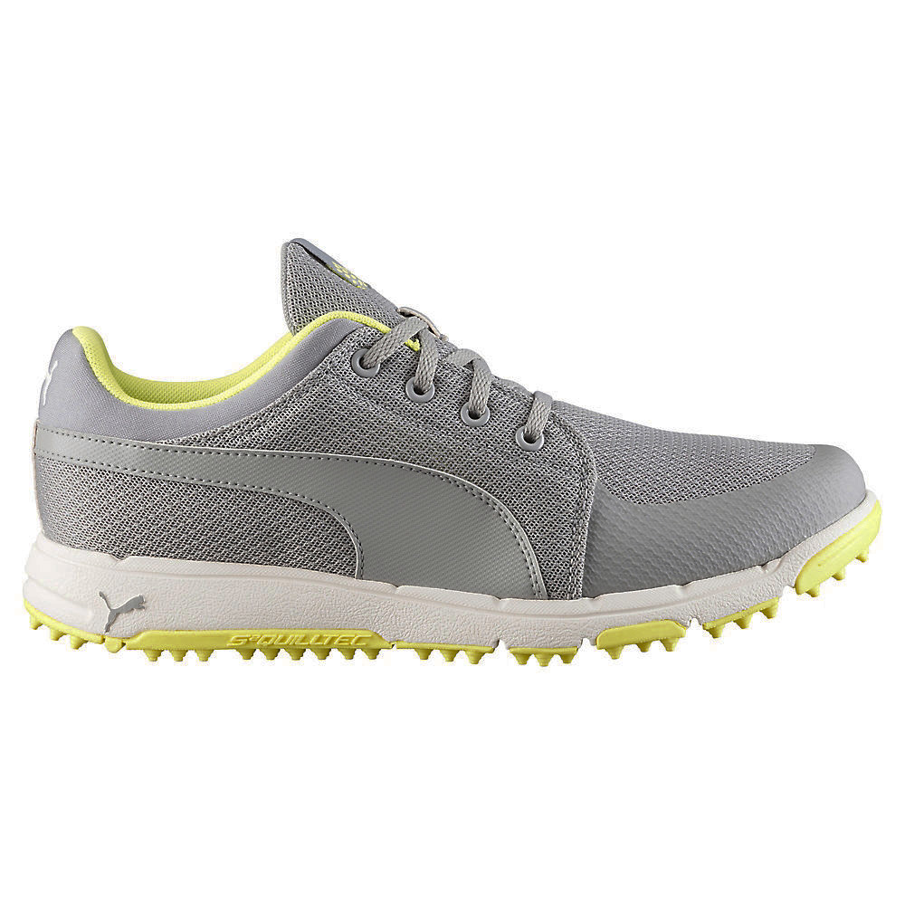PUMA Golf Shoes for Men  eBay