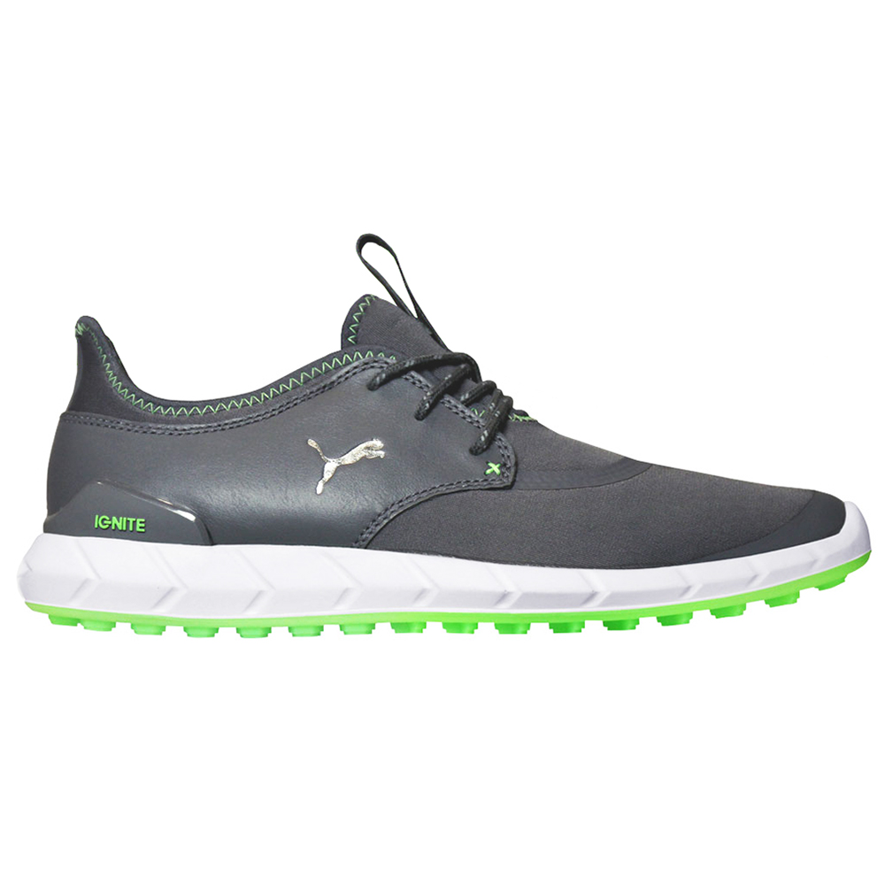 puma ignite spikeless sport golf shoes wearpointwindfarmcouk