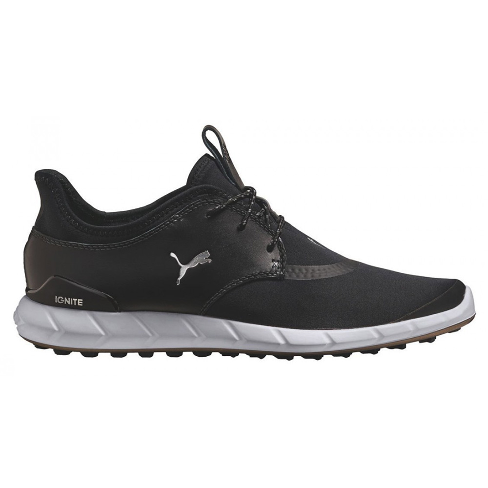 New 2016 Mens Puma Ignite Spikeless Sport Golf Shoes - Any Size ...