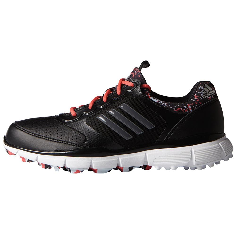 new womens adidas adistar sport golf shoes choose size