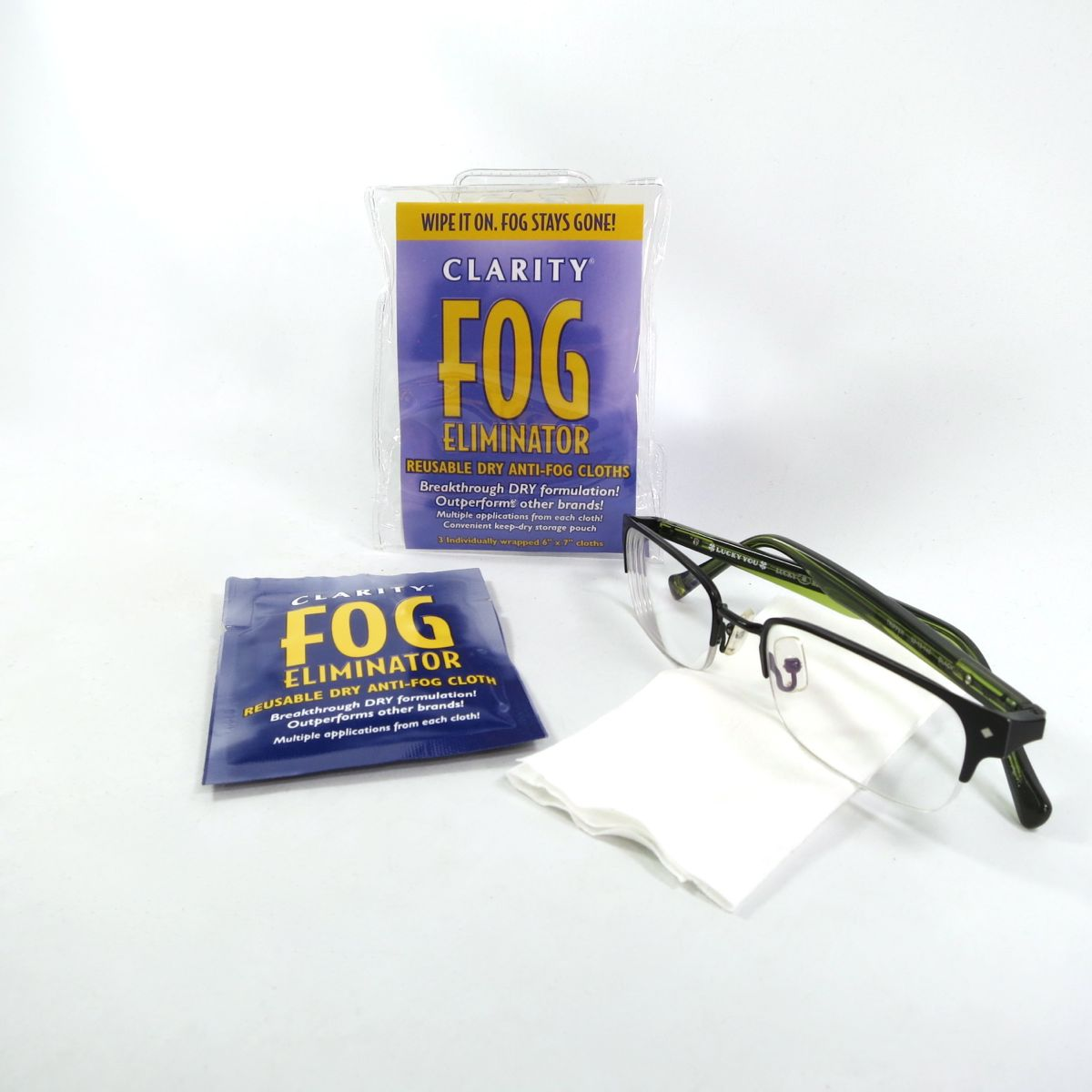 eye goggles  prevention for eye