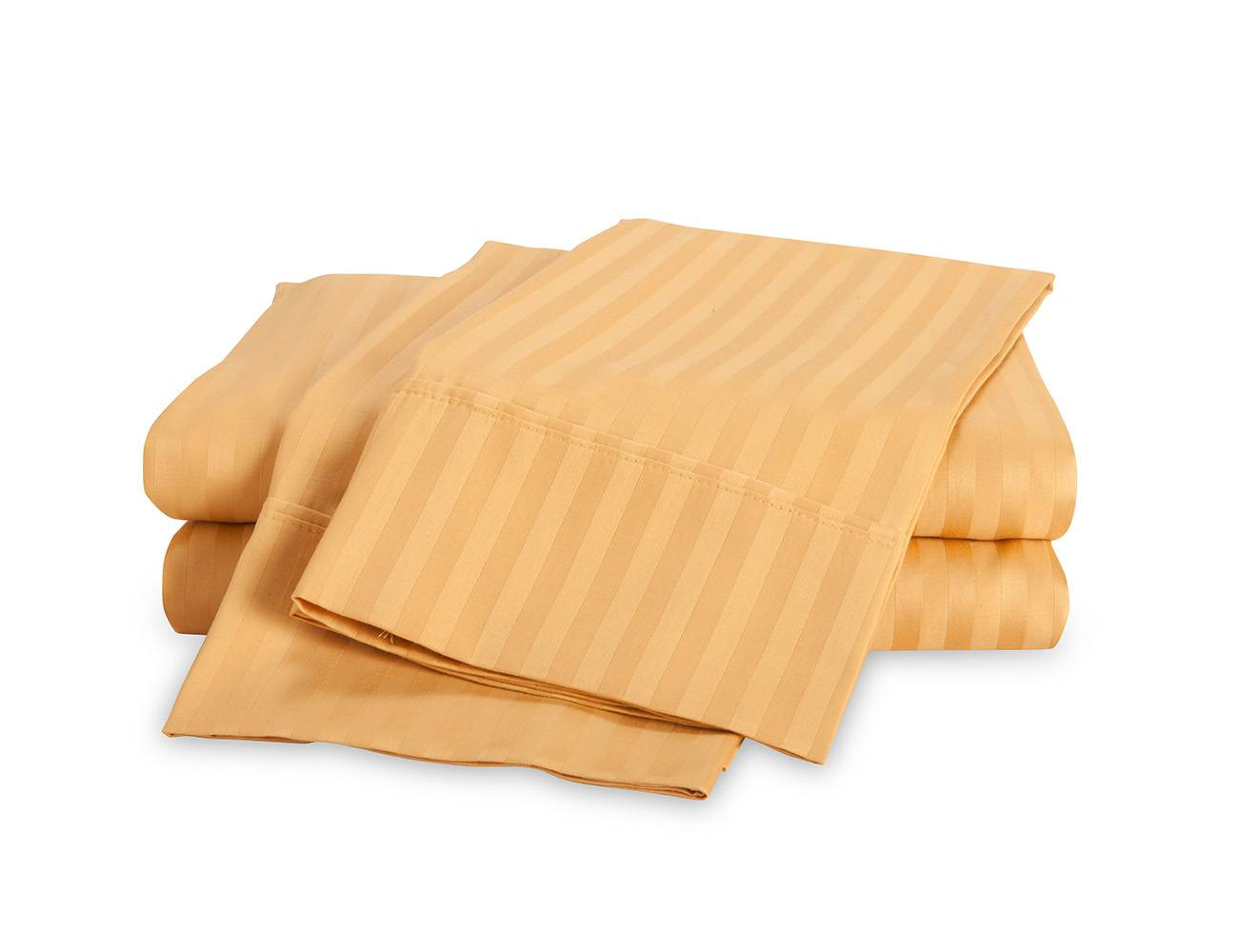 ExceptionalSheets 300 Thread Count - Egyptian Cotton Striped Sheet Set at Sears.com