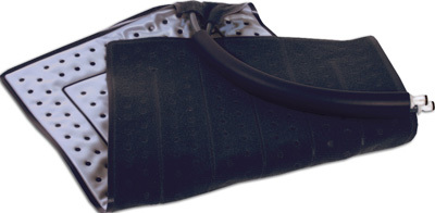 Aqua Relief System Back Pad For Ars