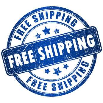 Shop At Clares Offers Free Shipping on Thousands of Items