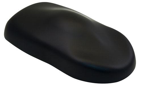 EASTWOOD HotCoat Powder Coat Coating Satin Black 2 lbs at Sears.com
