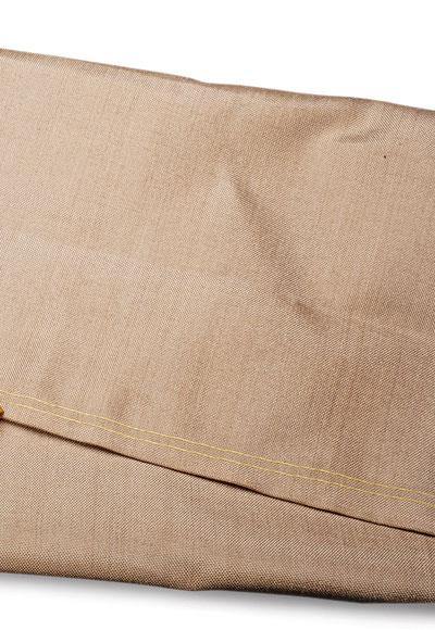 EASTWOOD Mig Tig Arc Weld Fiberglass Welding  Blanket 4ft X 5ft at Sears.com