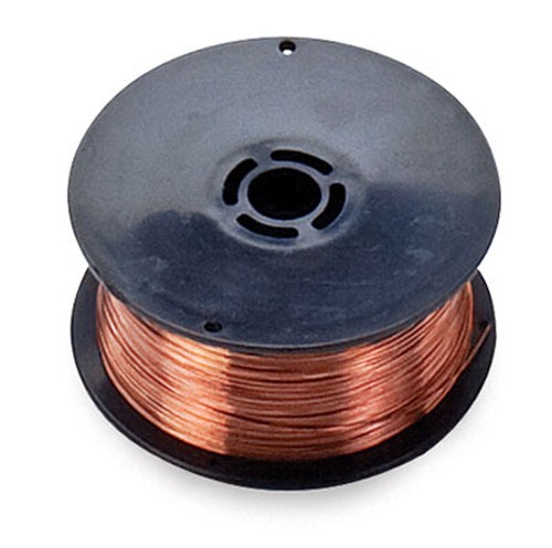 "EASTWOOD Solid Mig Welder Welding Wire 0.030"" at Sears.com"