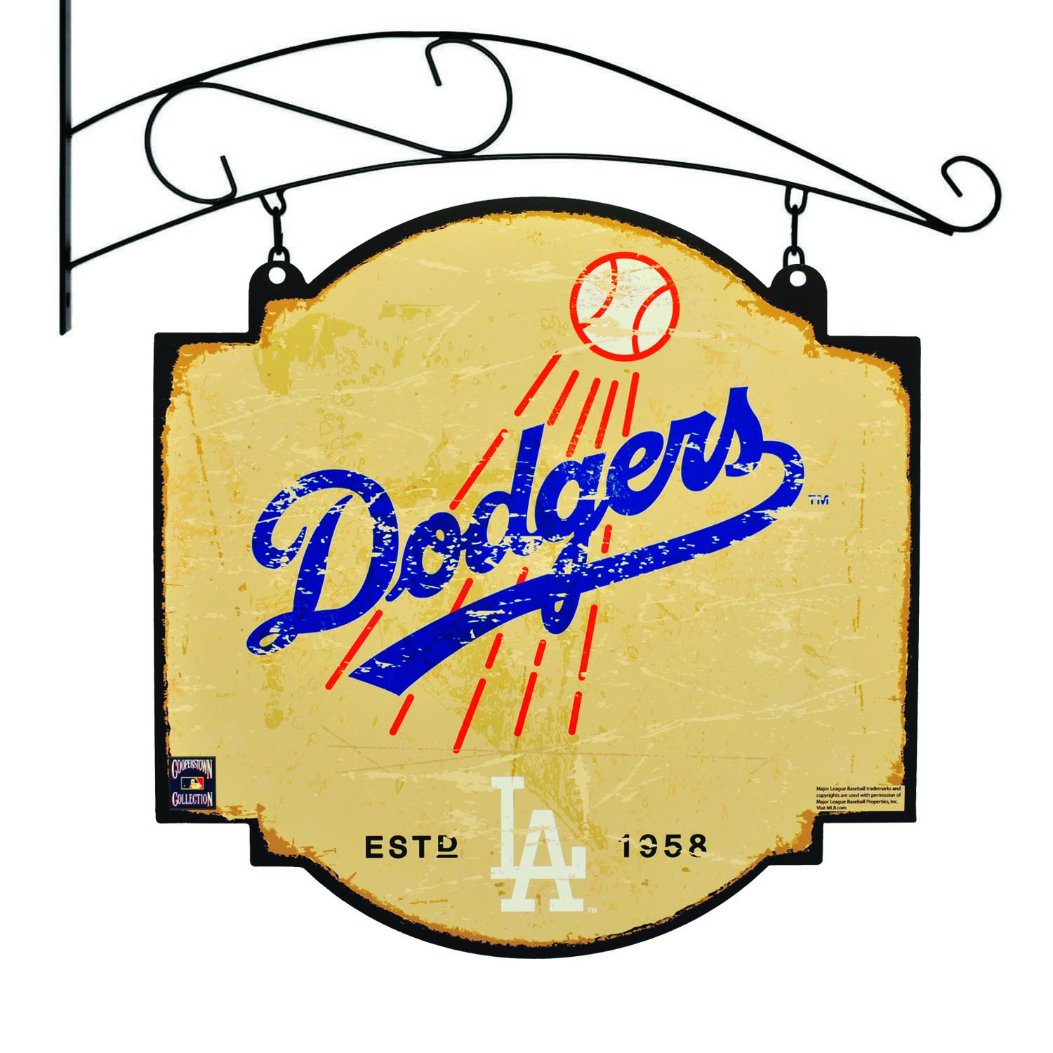 Los Angeles Dodgers Winning Streak Retro 1968 Tavern Pub. Order Posters Online. Winnie The Pooh Stickers. The Incredibles Signs. Temporary Traffic Signs. Spike Stickers. Stairwell Murals. Cottage Signs Of Stroke. Cover Fb Banners
