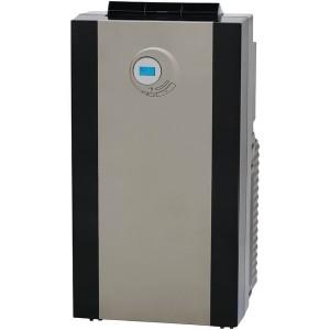 Amana apn14j e 14 000 btu portable air conditioner ebay for 14 000 btu window air conditioner