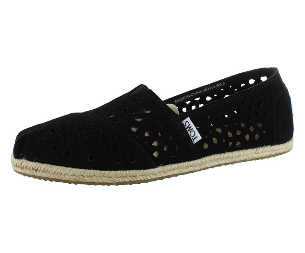 Toms Classics Women's Shoes