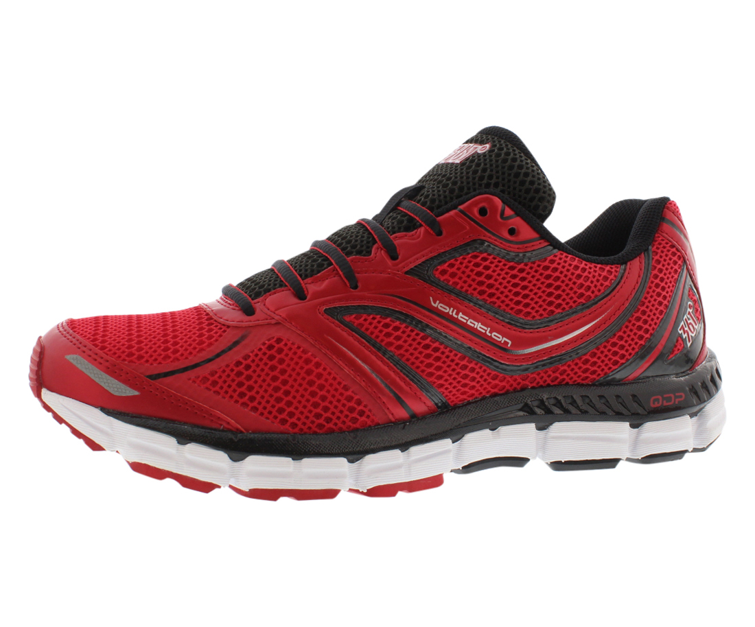 361 Sport 361 Volitation Running Men's Shoes Size