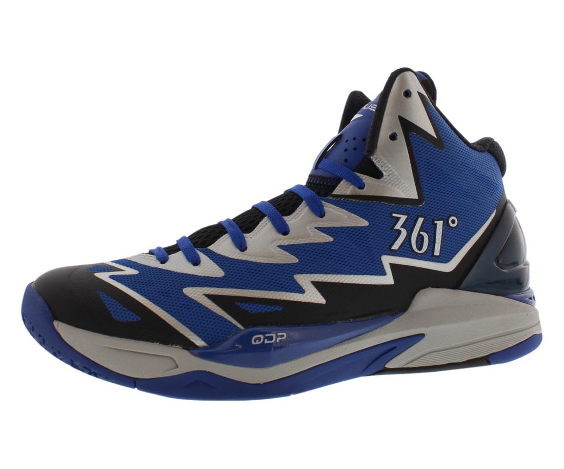 361 Sport 361 Horus Running Men's Shoes Size