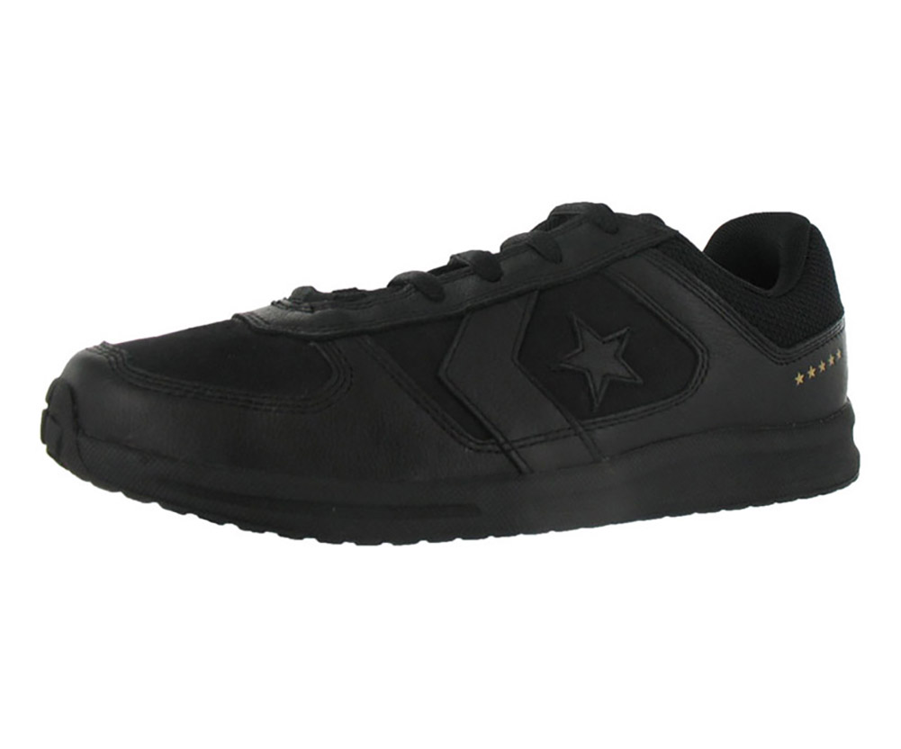 Converse Scramble Ox Retro Men Shoes Sz 6.5