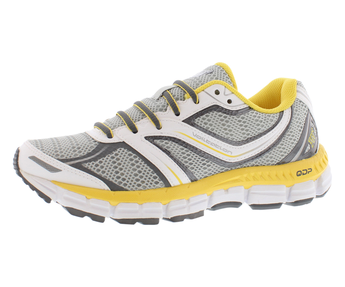 361 Sport 361 Volitation Running Women's Shoes Size