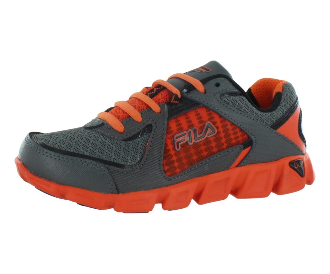 Fila Ultraloop 2 Running Kid's Shoes