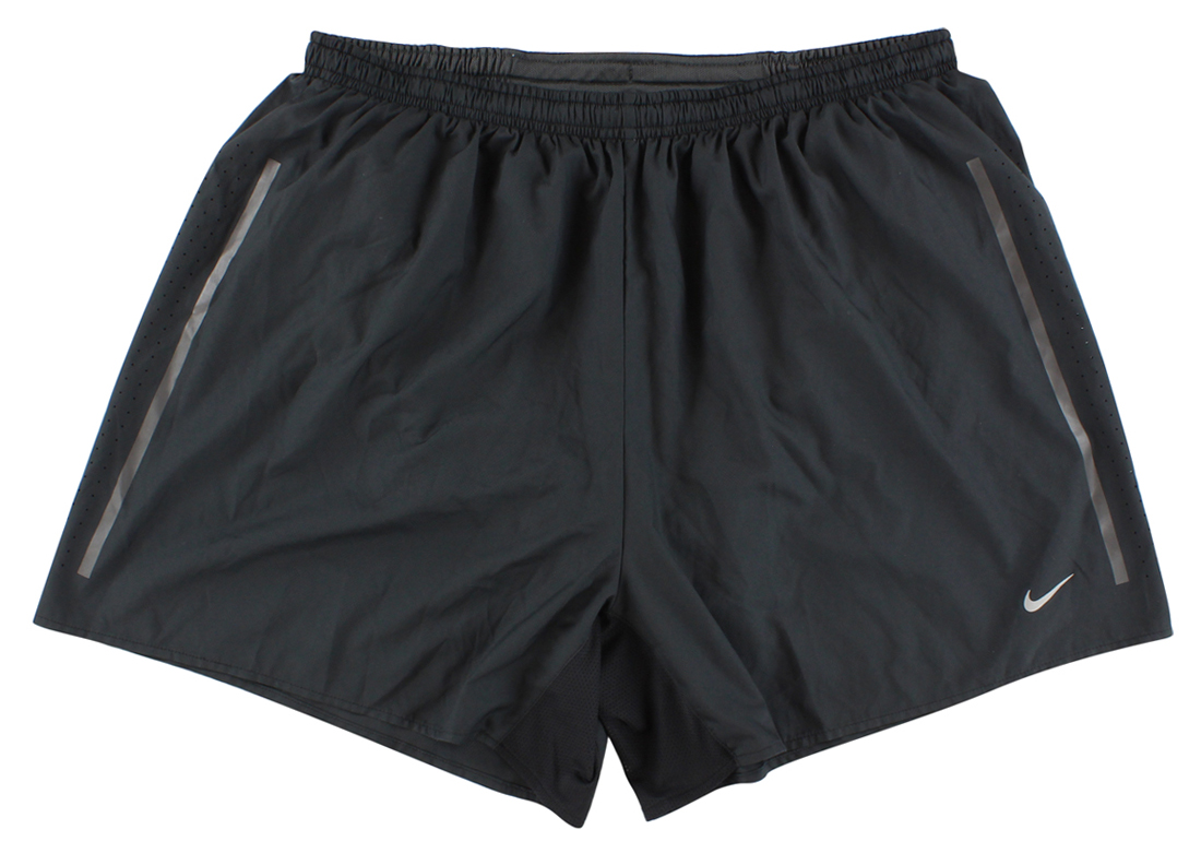 Our comfortable, functional Men's Trail Shorts are made of rugged, breathable oz. % cotton canvas that's been washed for a weathered look and broken-in feel. Relaxed fit with a forgiving side-elastic waist and wide leg openings.