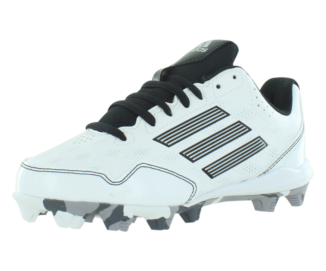 Adidas Wheelhouse 2K BSBL Baseball Kid's Shoes
