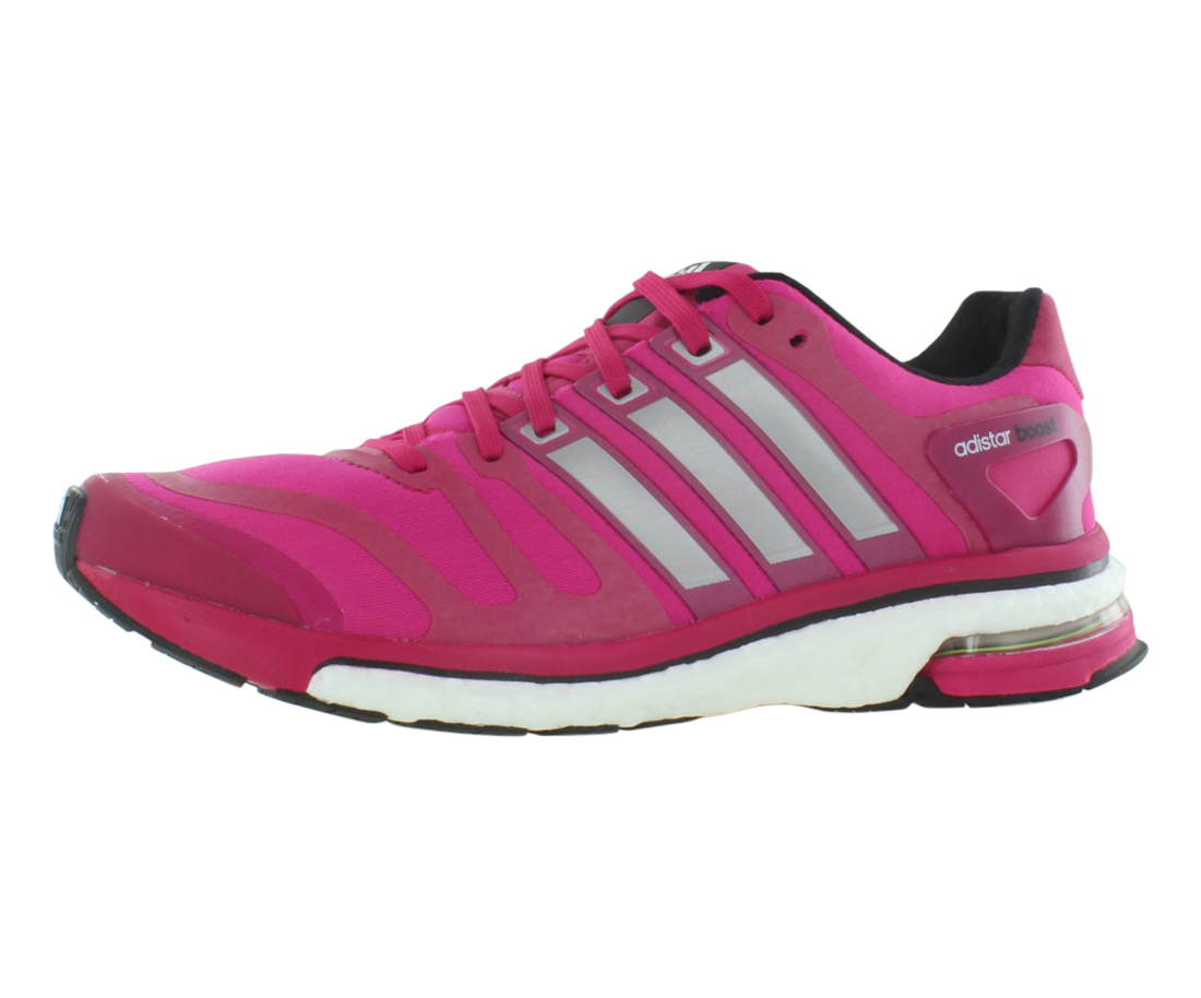 Adidas Adistar Boost W Women's Shoes Size