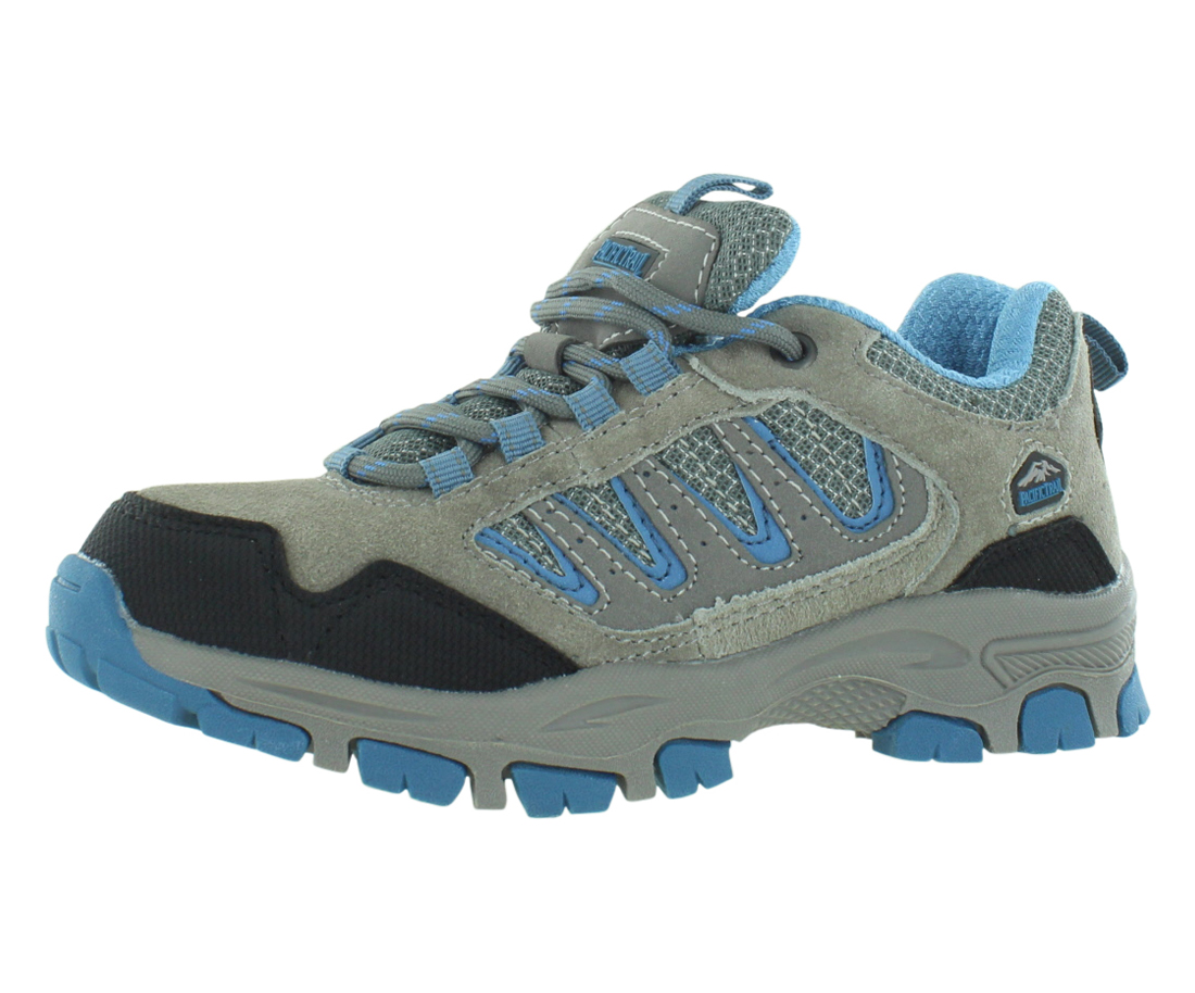 Pacific Trail Alta JR Hiking Boots Kid's Shoes
