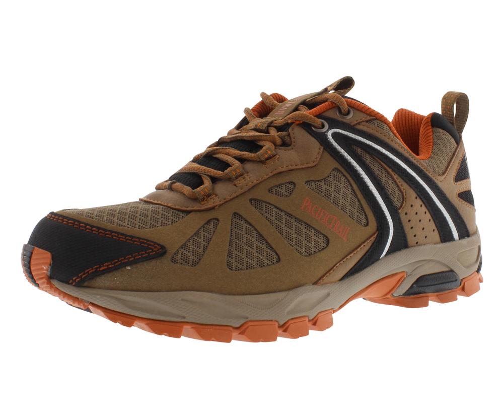 Pacific Trail Pilot Running Men's Shoes Size 7