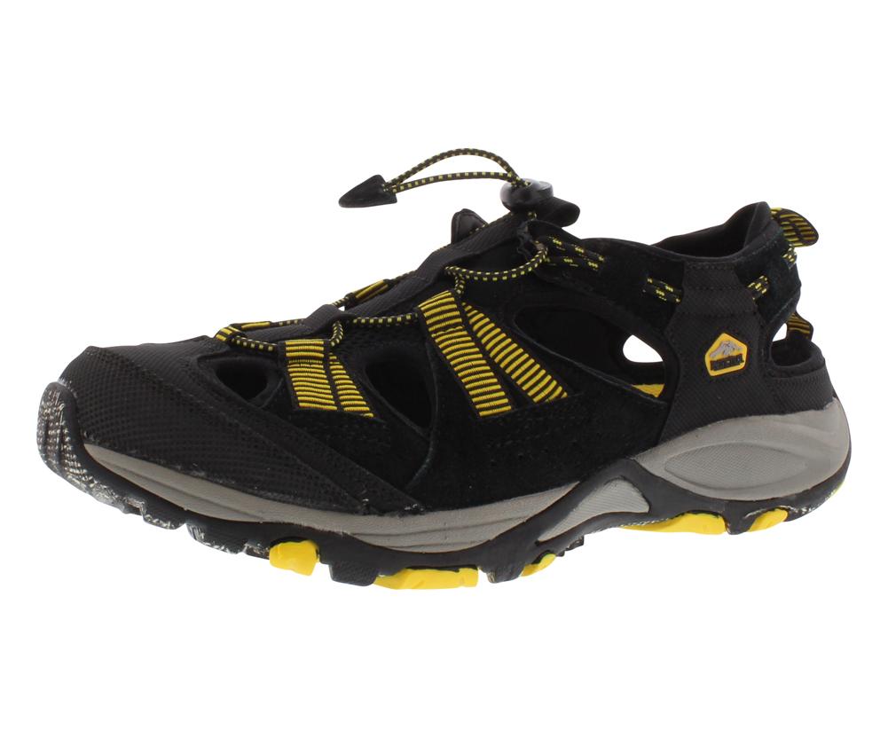 Pacific Trail Chaski Sandals Men's Shoes Size 9
