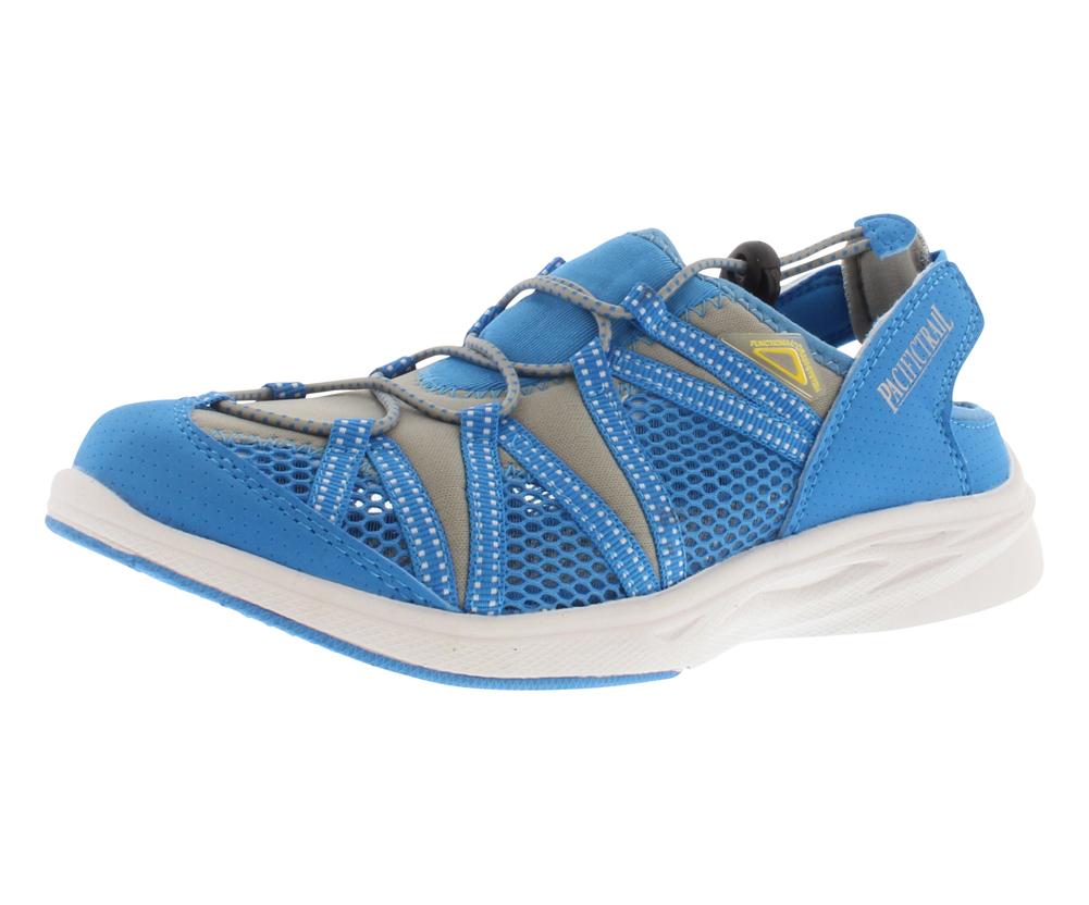 Pacific Trail Klamath Sandals Men's Shoes Size 6