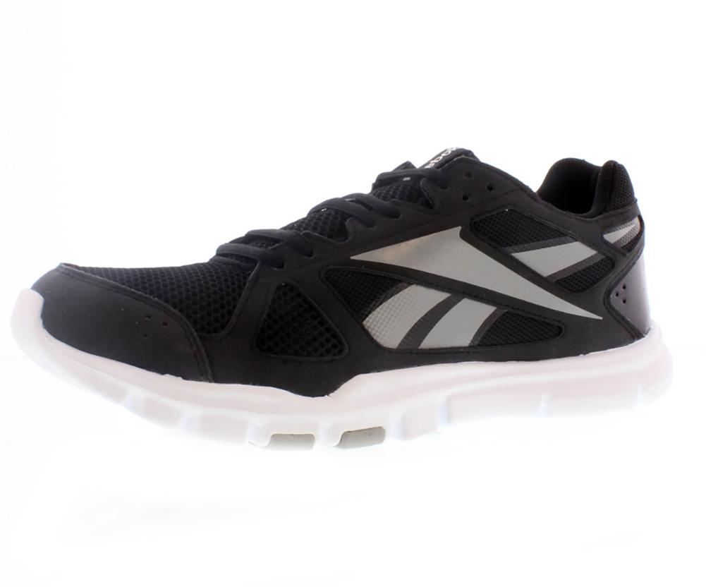 Reebok Yourflex Train 2.0 Running Men's Shoes Size 9.5