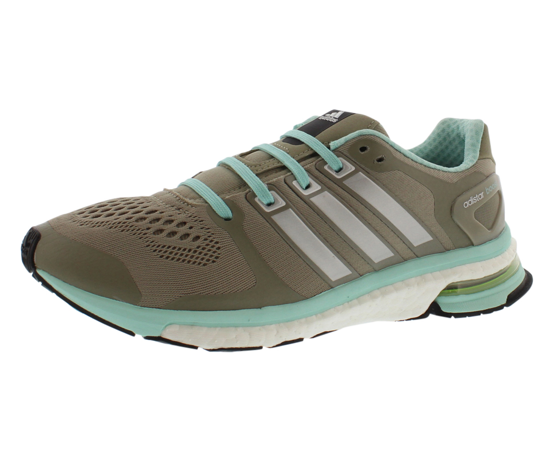 Adidas Boost ESM Running Women's Shoes Size