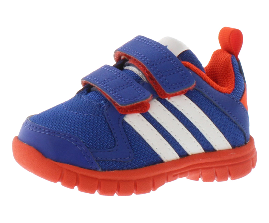 Adidas Sta Fluid 3 Cf I Infant's Shoes Size