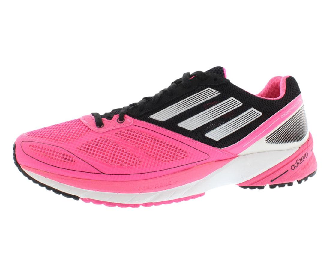 Adidas Adizero Tempo 6 Running Women's Shoes Size
