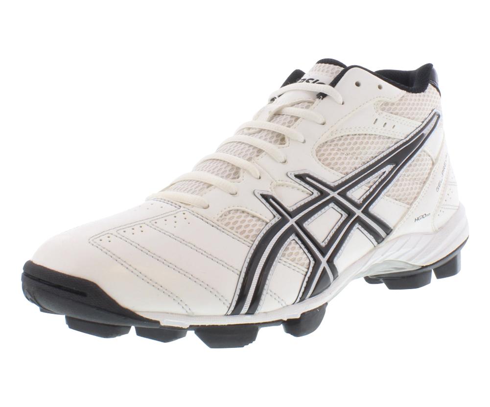 Asics Gel Prevail Mt Clt Sports Men's Shoes Size 6
