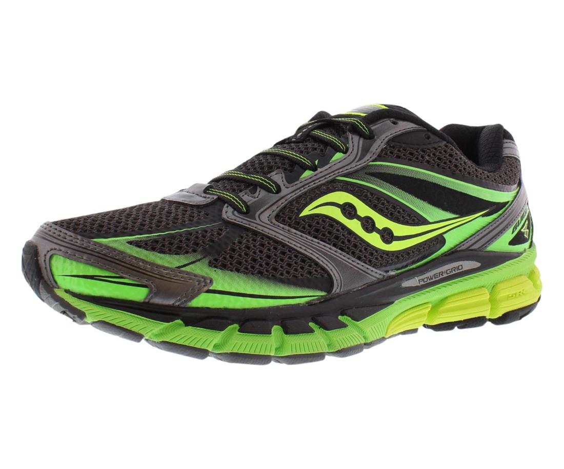 Saucony Guide 8 Men's Shoes  Size 8