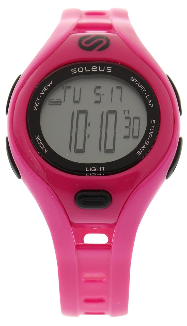 soleus womens dash 30 running sr019 ebay