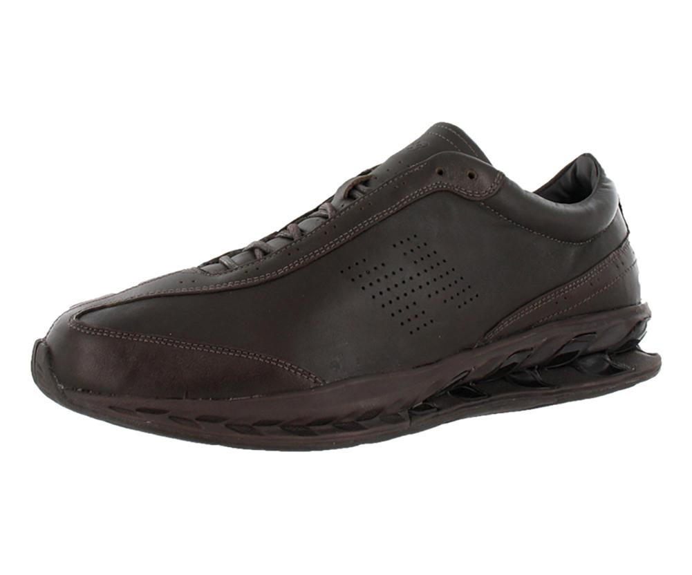 New Balance 1105 Brown Toning Womens Shoes