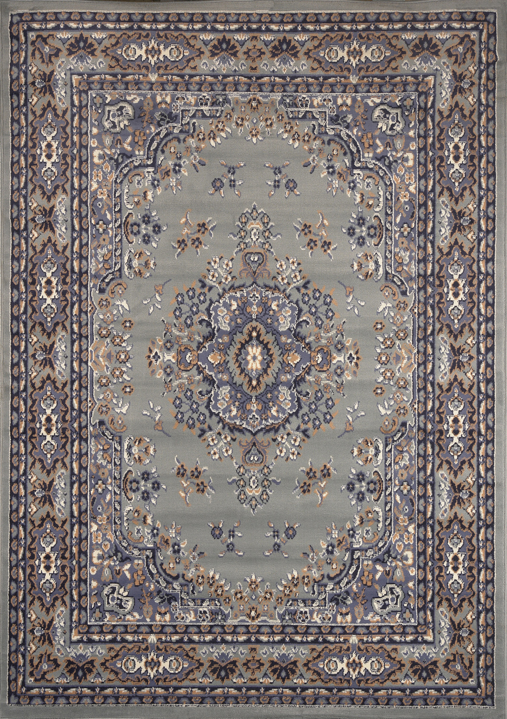 Large-Traditional-8x11-Oriental-Area-Rug-Persian-Style-