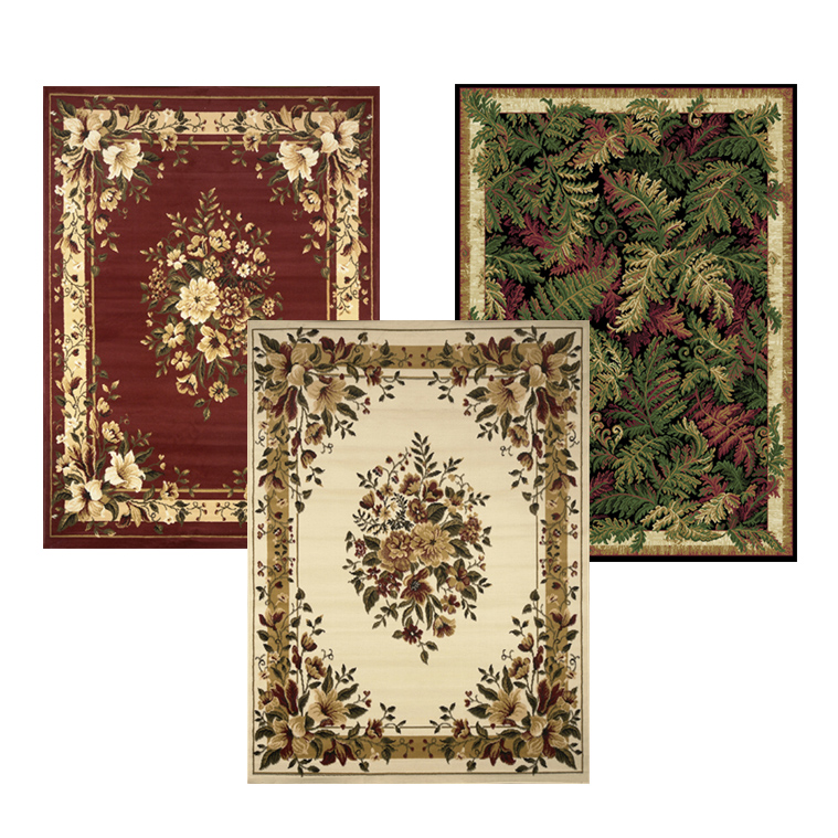 area rug 5x7 beautiful medallion style area rug 5x7 and 8x10