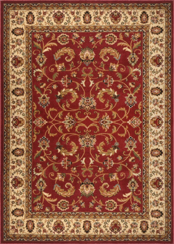 large 8x11 area rug actual 7 8 quot x 10 4 quot four colors available ebay