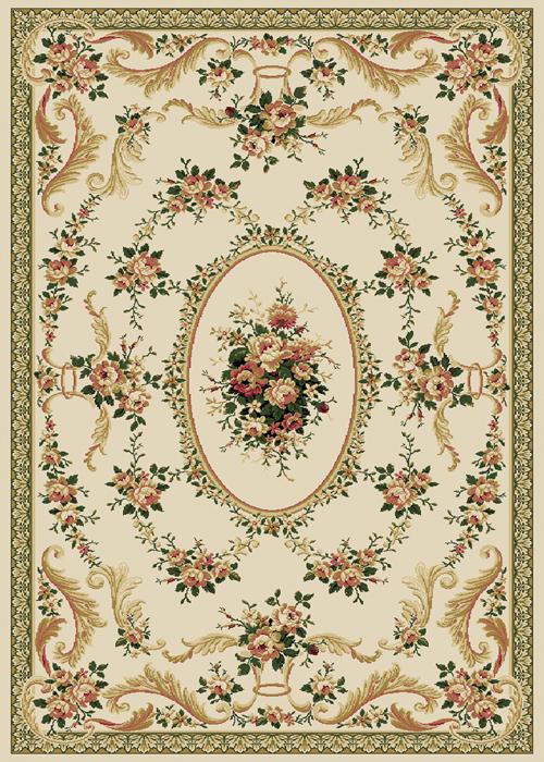 Rugs area rugs carpet flooring persian area rug oriental for Plum and cream rug