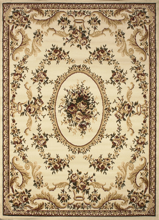 TRADITIONAL-PERSIAN-STYLE-8X11-LARGE-ORIENTAL-BORDER-AREA-RUG-ACTUAL-78-x104