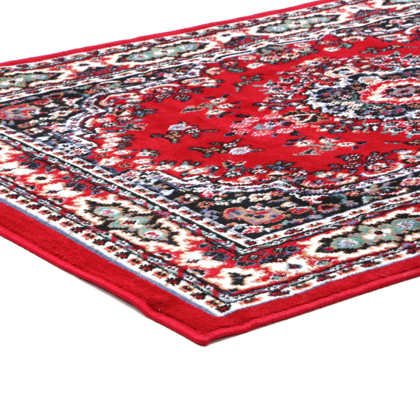 ugs rea ugs arpet Flooring Persian rea ug Oriental Floor ... - ^