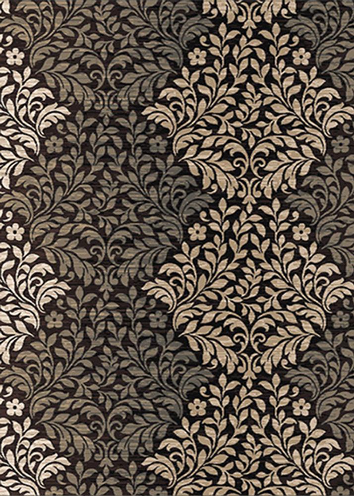 carpet 5x8. transitional-geometric-floral-area-rug-5x8-oriental-carpet- carpet 5x8