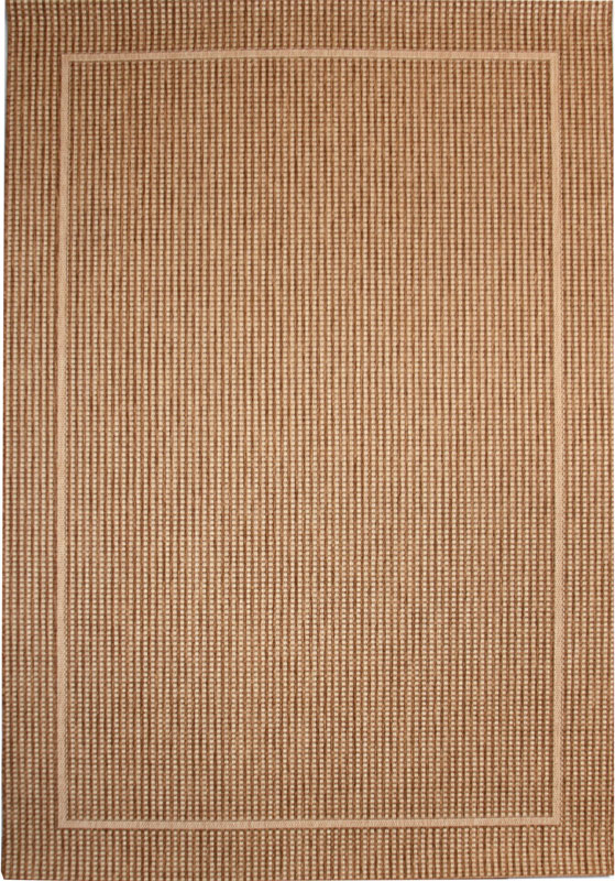 Contemporary Solid Indoor Outdoor Carpet 5x8 Patio Area