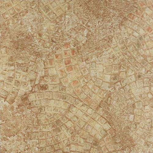 12 20 Floor : Marble stone pattern self adhesive peel n stick vinyl