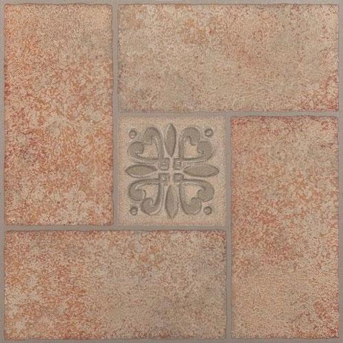 Lowes self adhesive floor tiles