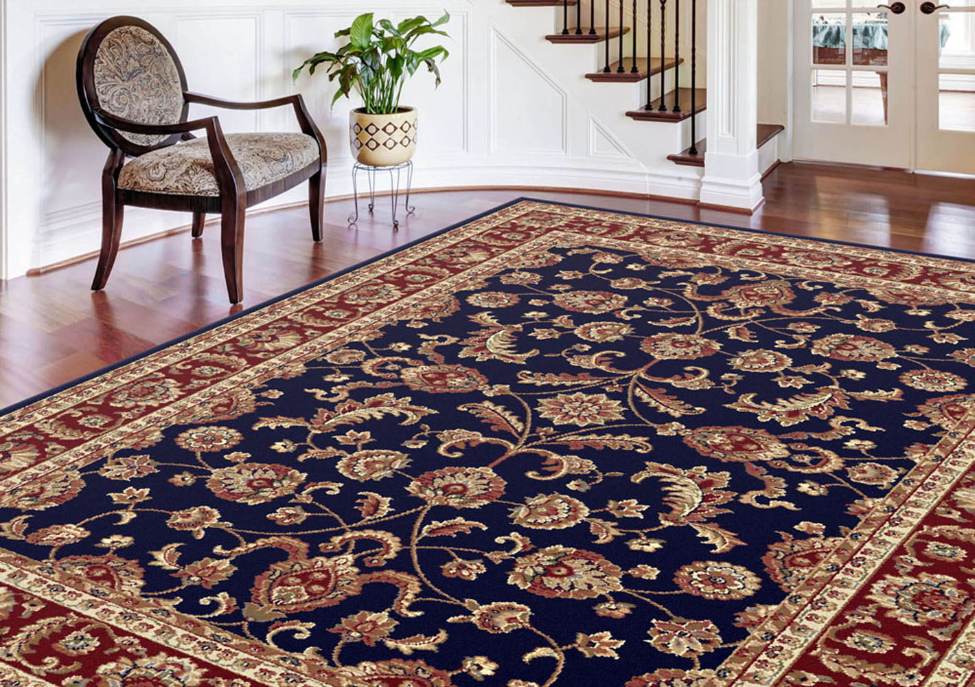 bordered area rugs roselawnlutheran