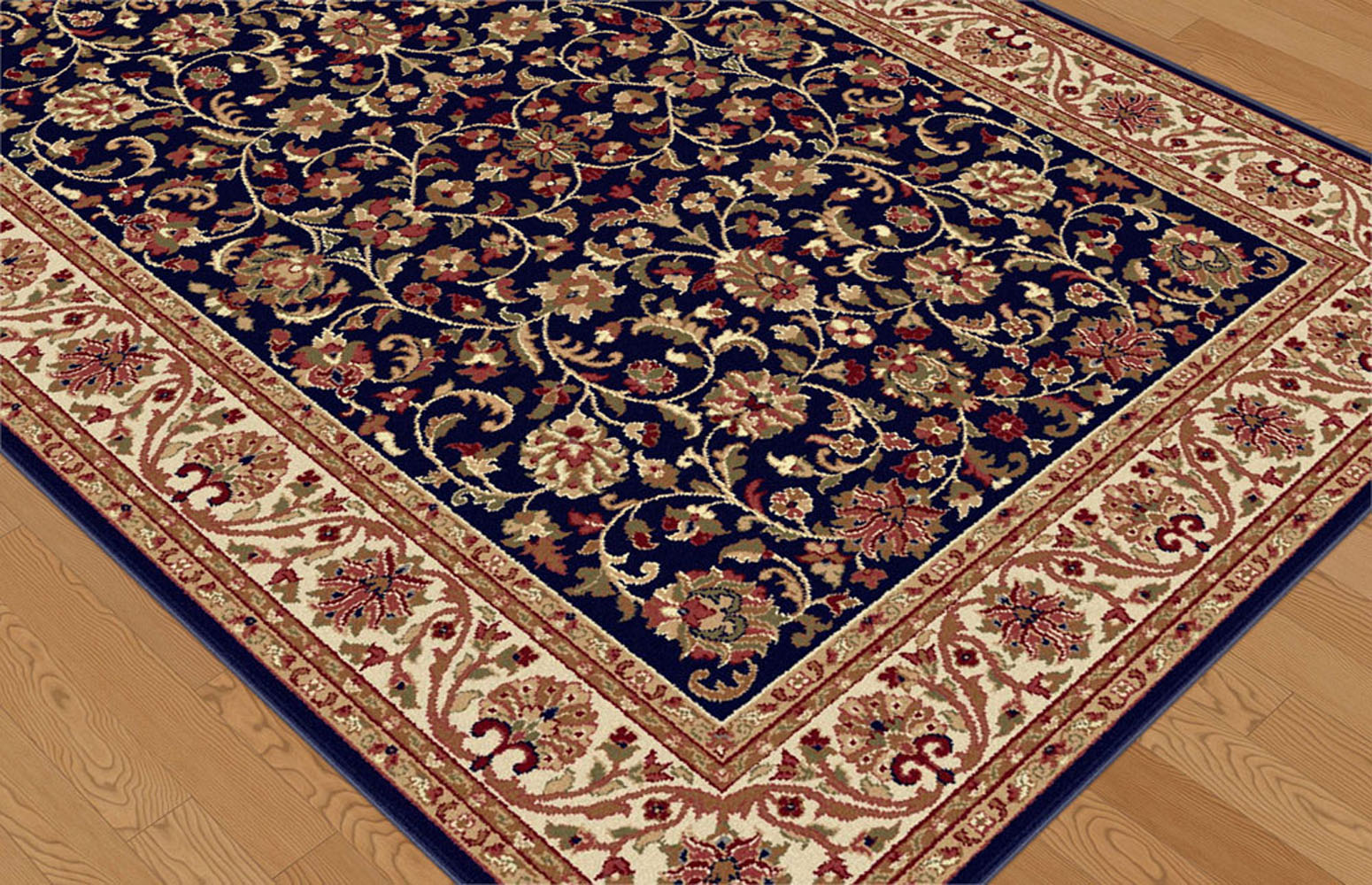 how to clean persian carpets and rugs