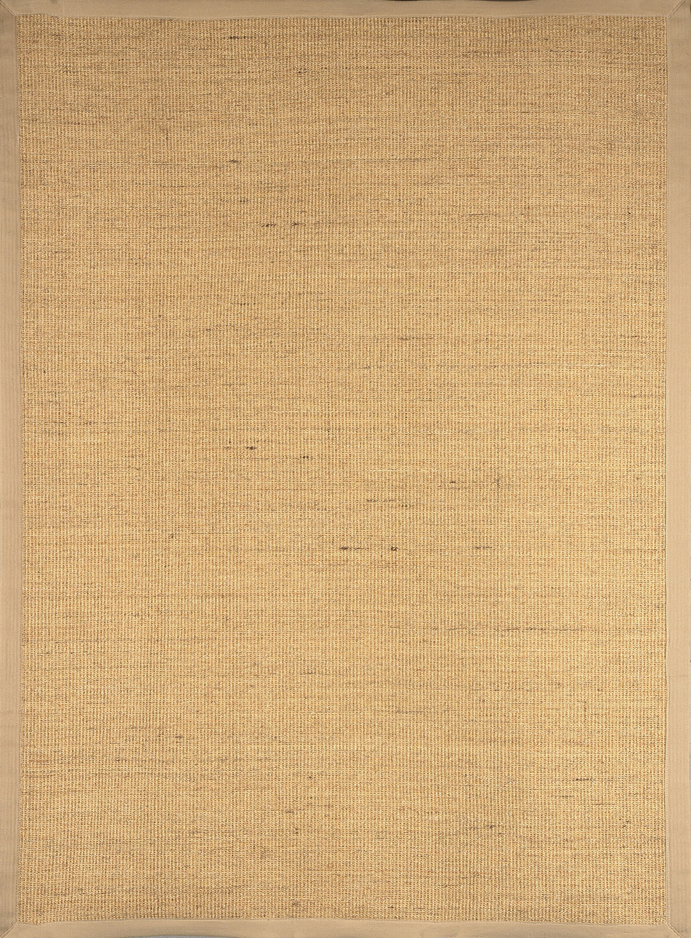 Sisal Rugs 100 Natural Fiber Seagrass Area Rug