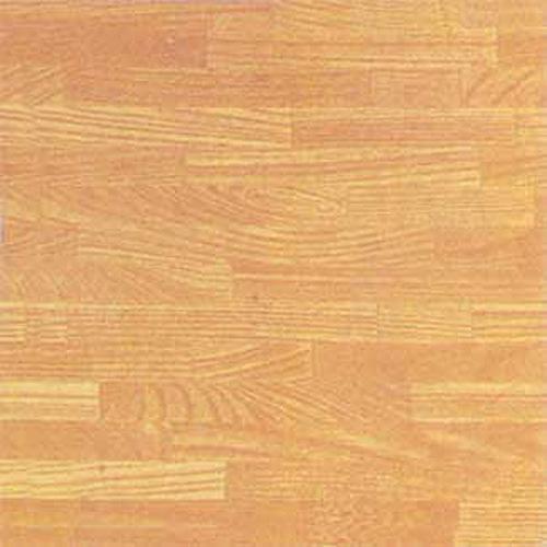 wood vinyl floor tiles 40 pcs self adhesive flooring. Black Bedroom Furniture Sets. Home Design Ideas