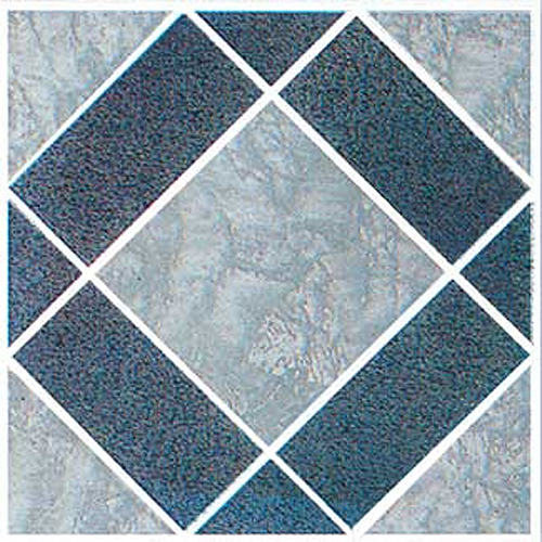 Home dynamix vinyl floor tiles