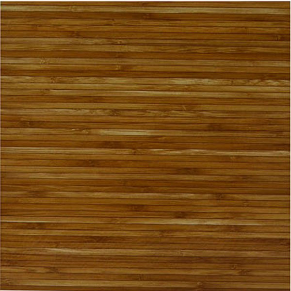 Wood Bamboo Vinyl Floor Tiles 20 Pcs Self Adhesive Flooring Actual 12